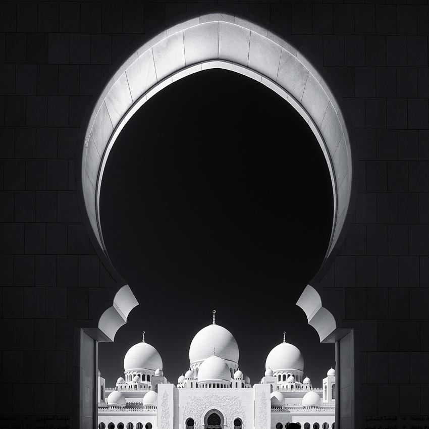 Grand Mosque [no. 2094]