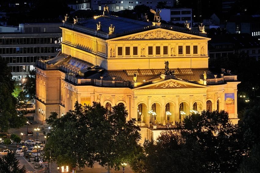 Alte Oper [no. 1390]