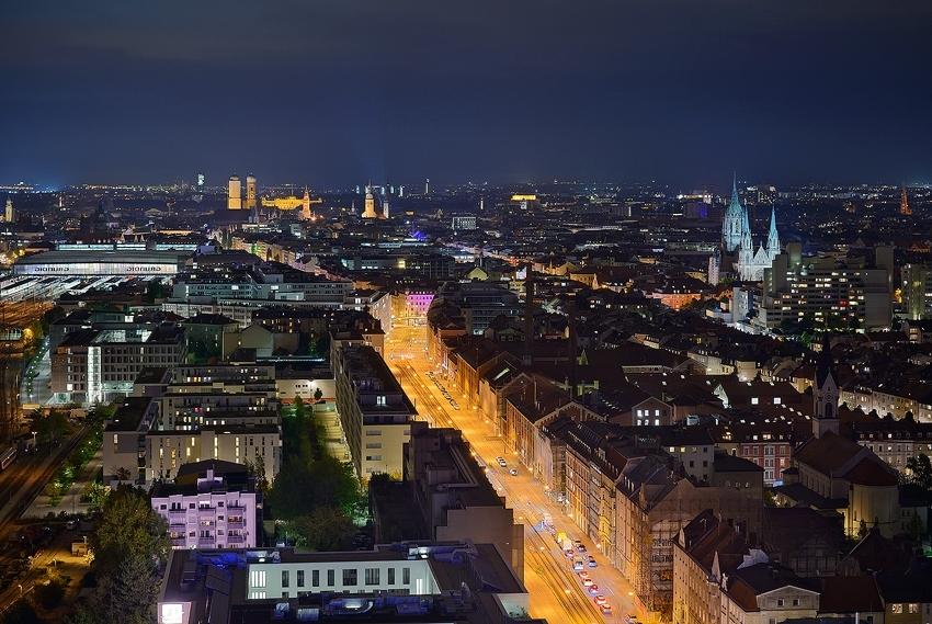 Munich [no. 1767]