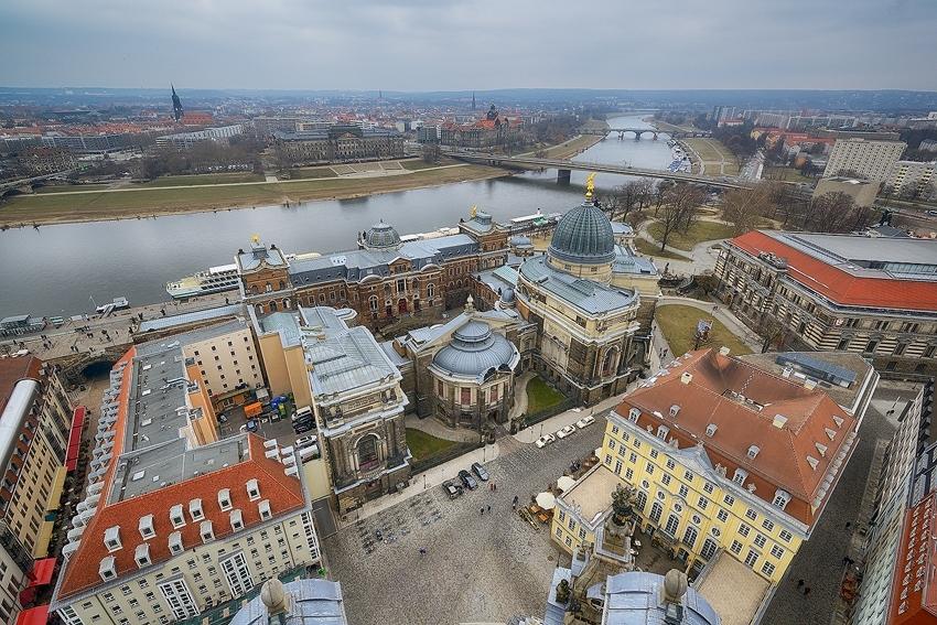 Dresden [No. 1930]