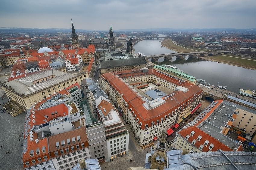 Dresden [No. 1931]