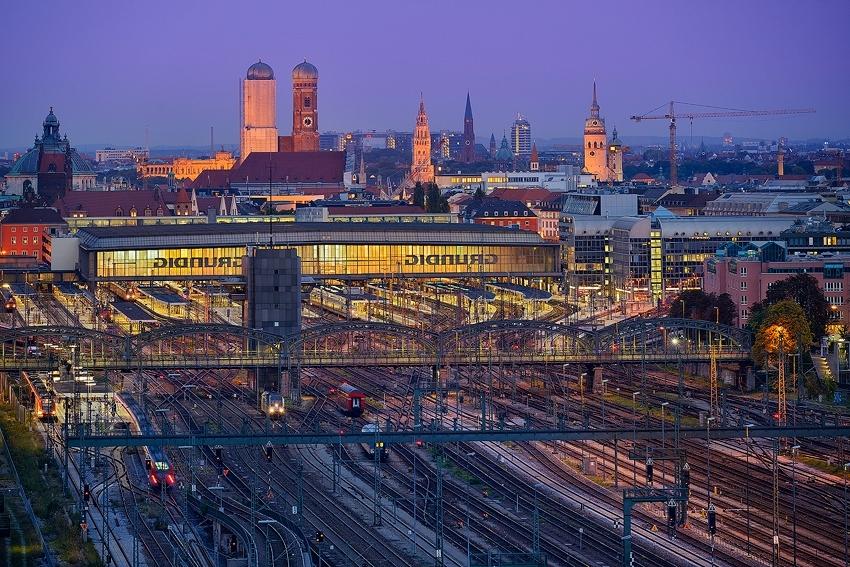 München [no. 2052]