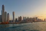 Dubai Oceanfront [No. 1875]