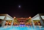 Jumeirah Zabeel Saray Hotel [no. 1827]