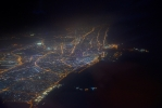 Dubai Aerial View [no. 1757]