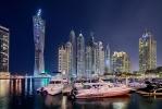 Dubai Marina [no. 1570]