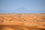 Dubai Desert [No. 1942]