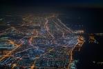 Dubai [no. 2093]