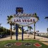 Welcome to fabulous Las Vegas [no. 1009]