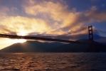Golden Gate Bridge [no. 1067]