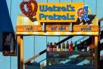 Wetzels Pretzels [no. 1072]