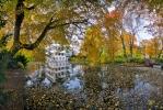 Herbst im Holzhausenpark [no. 1428]