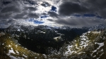 1025 - Berchtesgadener Alpen