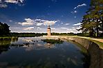1041 - Leuchtturm Moritzburg