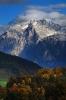 932 - Bayerischer Herbst