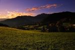 898 - Bayerischer Herbst