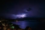 Lightning [no. 2002]