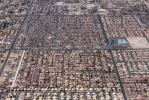 Las Vegas  [no. 1531]