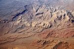Über der Wüste Nevadas [no. 1319]