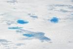 Gletscherseen auf Grönland [no. 1316]