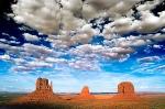USA:Southwest
