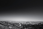 Los Angeles: L.A. Skies  [no. 480]